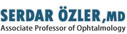 Serdar Özler Eye Clinic